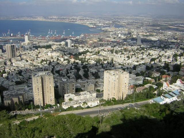 кто реально ездил в израиль на работу