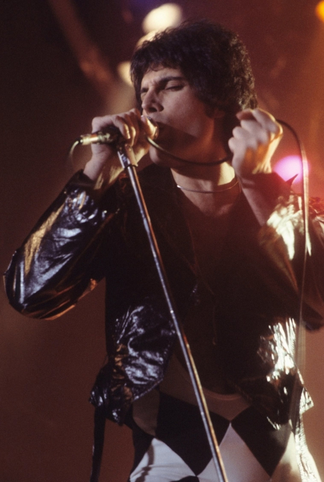 מקור: